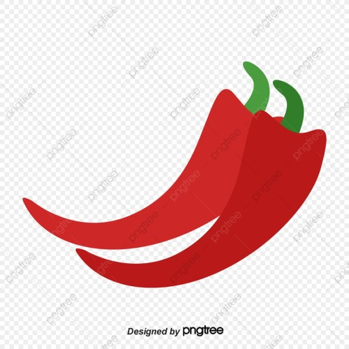small resolution of commercial use resource upgrade to premium plan and get license authorization upgradenow red pepper