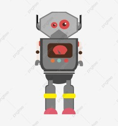 commercial use resource upgrade to premium plan and get license authorization upgradenow robot robot clipart  [ 1200 x 1200 Pixel ]
