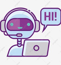 commercial use resource upgrade to premium plan and get license authorization upgradenow robot robot clipart  [ 1200 x 1211 Pixel ]