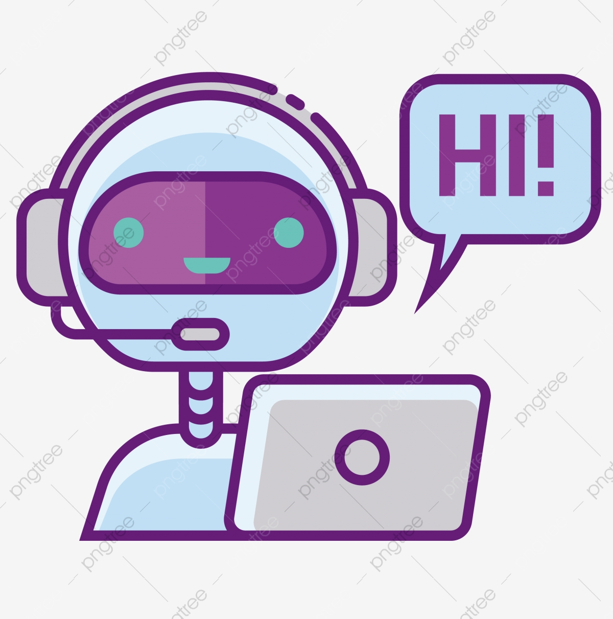 hight resolution of commercial use resource upgrade to premium plan and get license authorization upgradenow robot robot clipart