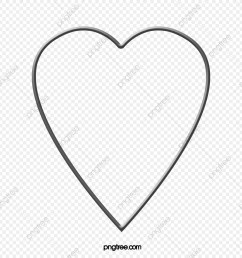 commercial use resource upgrade to premium plan and get license authorization upgradenow simple heart heart clipart black  [ 1200 x 1200 Pixel ]