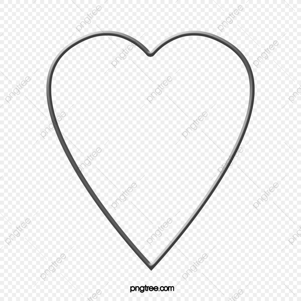 medium resolution of commercial use resource upgrade to premium plan and get license authorization upgradenow simple heart heart clipart black