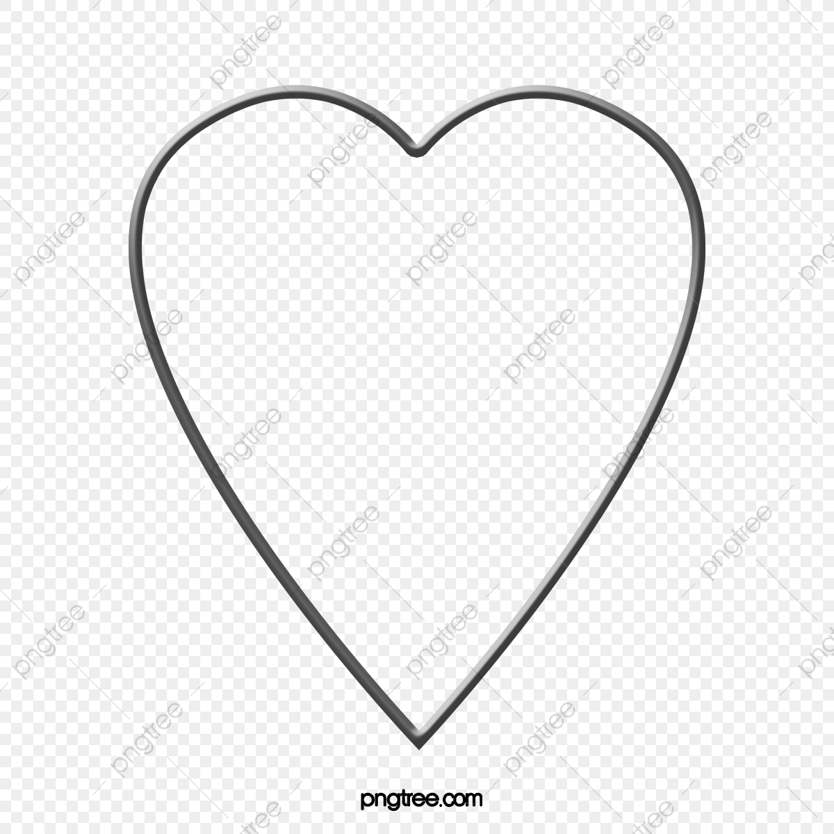 hight resolution of commercial use resource upgrade to premium plan and get license authorization upgradenow simple heart heart clipart black