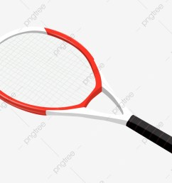 commercial use resource upgrade to premium plan and get license authorization upgradenow tennis tennis clipart  [ 1200 x 880 Pixel ]