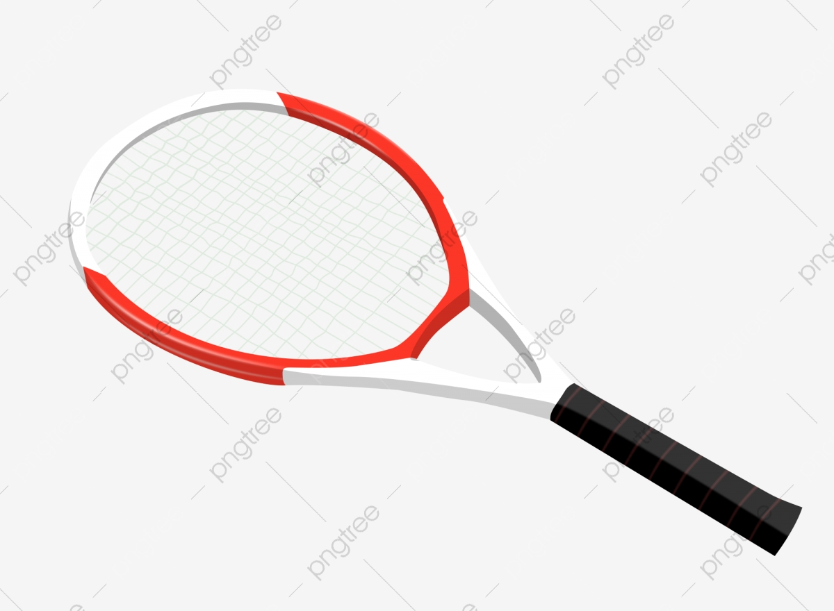 hight resolution of commercial use resource upgrade to premium plan and get license authorization upgradenow tennis tennis clipart