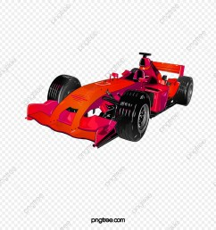 commercial use resource upgrade to premium plan and get license authorization upgradenow toy ferrari racing car car clipart  [ 1200 x 1200 Pixel ]