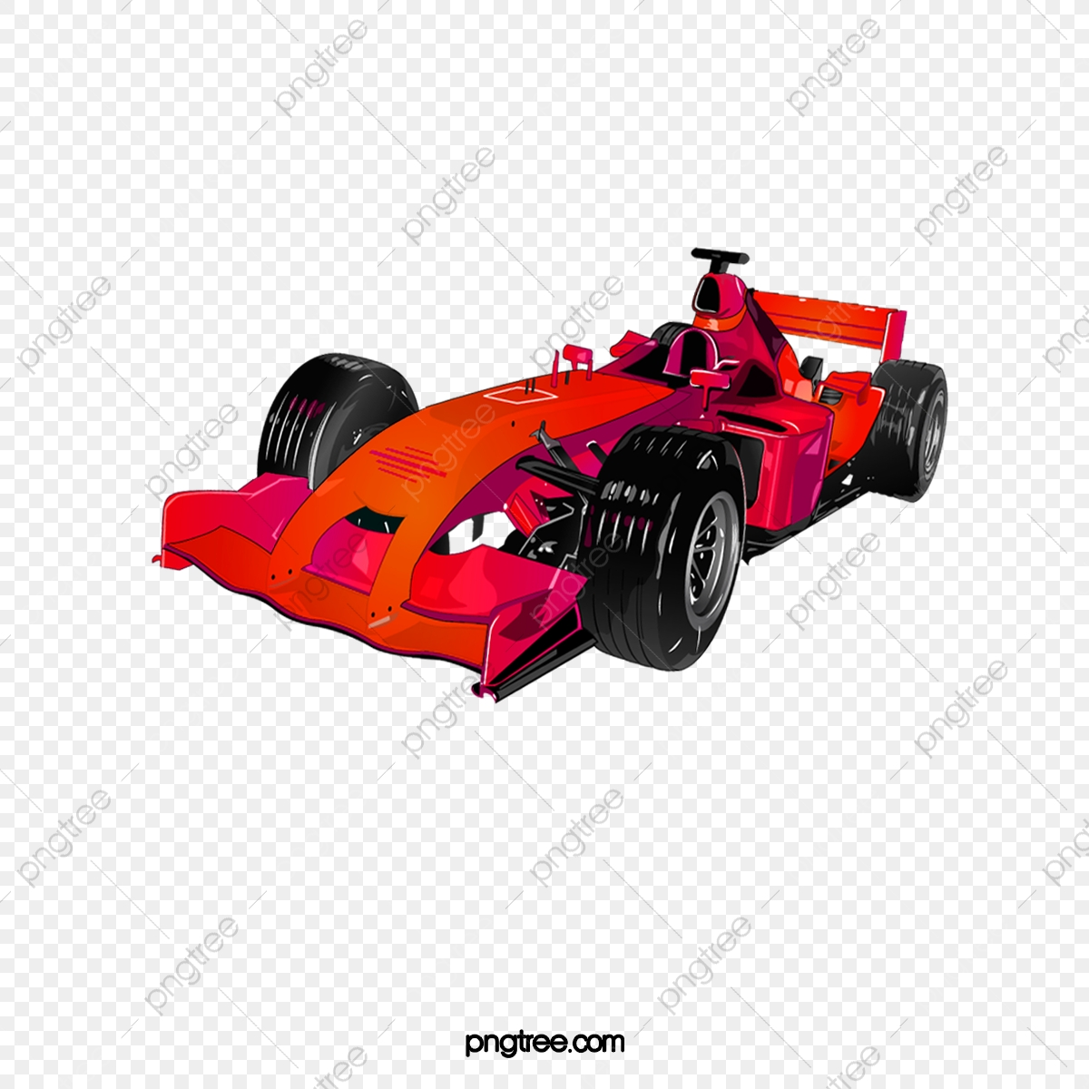 hight resolution of commercial use resource upgrade to premium plan and get license authorization upgradenow toy ferrari racing car car clipart