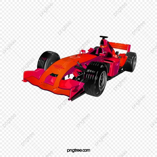 small resolution of commercial use resource upgrade to premium plan and get license authorization upgradenow toy ferrari racing car car clipart