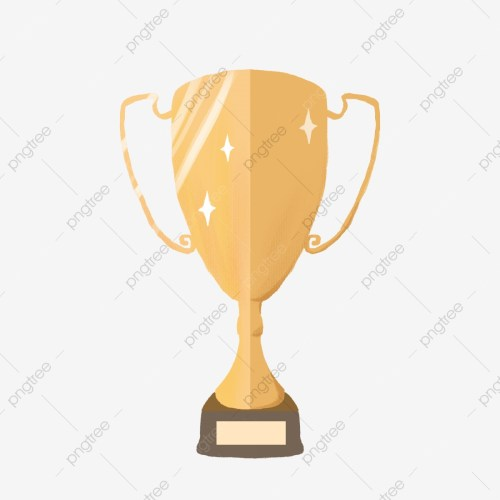 small resolution of commercial use resource upgrade to premium plan and get license authorization upgradenow trophy honor trophy clipart
