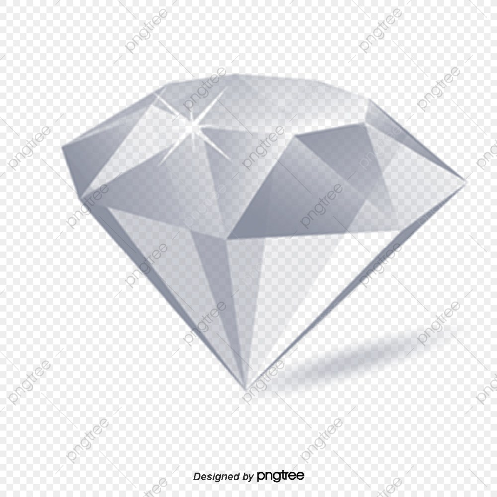 medium resolution of commercial use resource upgrade to premium plan and get license authorization upgradenow vector diamonds vector diagram