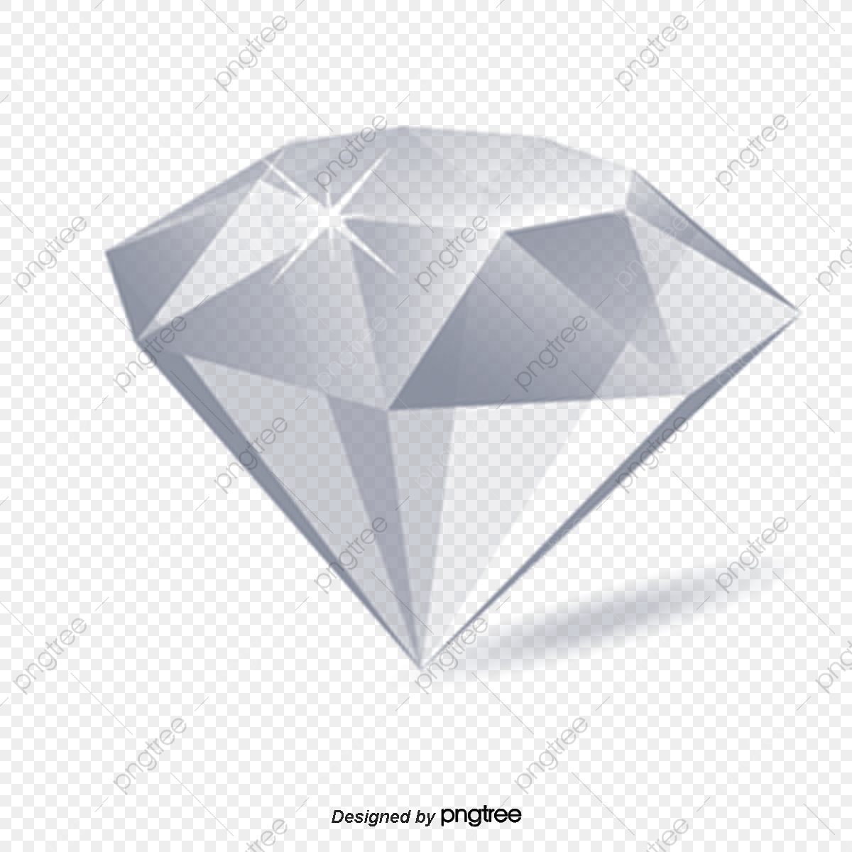 hight resolution of commercial use resource upgrade to premium plan and get license authorization upgradenow vector diamonds vector diagram