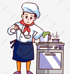 commercial use resource upgrade to premium plan and get license authorization upgradenow woman cooking woman clipart  [ 1200 x 1683 Pixel ]