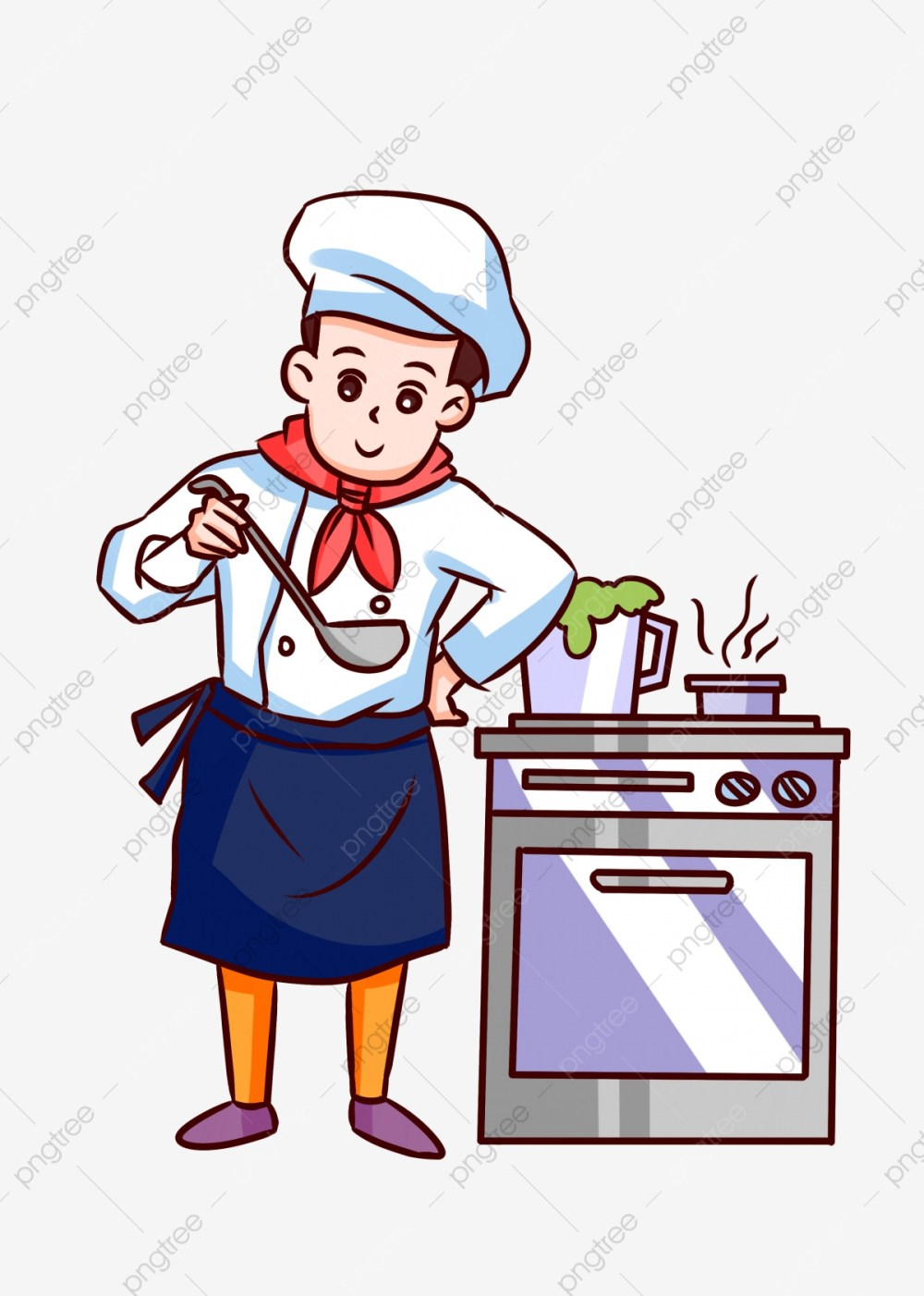 medium resolution of commercial use resource upgrade to premium plan and get license authorization upgradenow woman cooking woman clipart