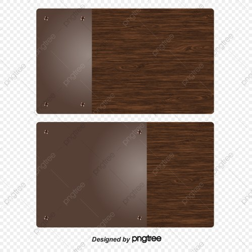 small resolution of commercial use resource upgrade to premium plan and get license authorization upgradenow wood texture business card material wood clipart