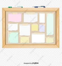 commercial use resource upgrade to premium plan and get license authorization upgradenow wooden bulletin board  [ 1200 x 1200 Pixel ]
