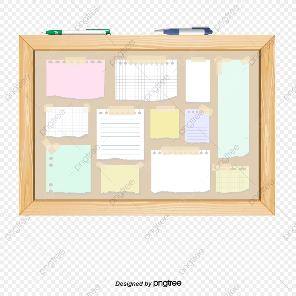 medium resolution of commercial use resource upgrade to premium plan and get license authorization upgradenow wooden bulletin board