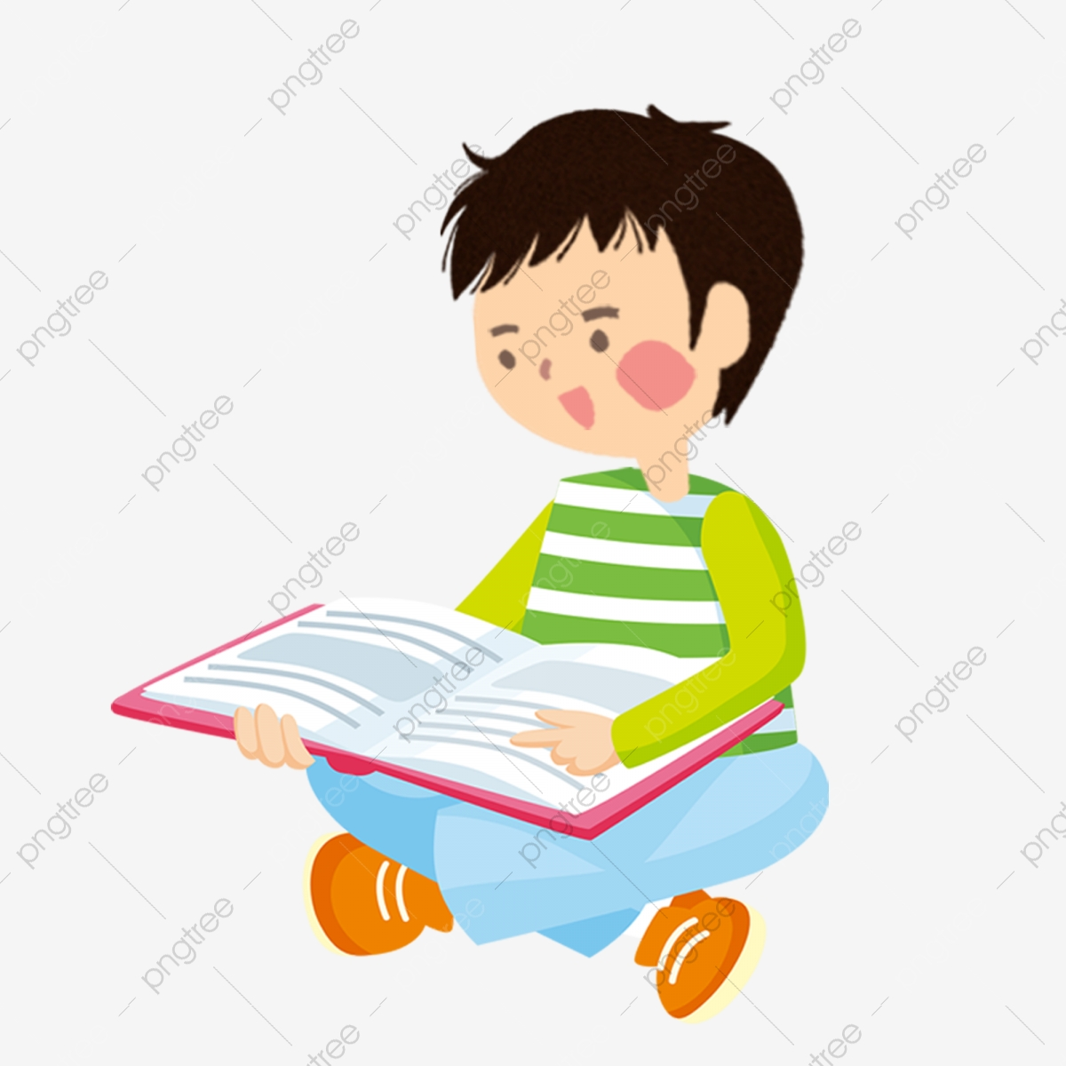 hight resolution of  book clipart png image copyright complaint