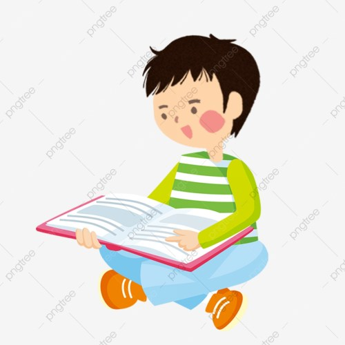 small resolution of  book clipart png image copyright complaint
