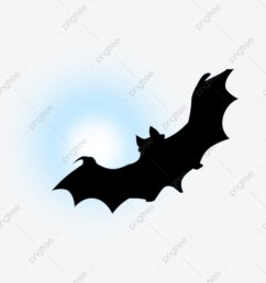 commercial use resource upgrade to premium plan and get license authorization upgradenow bat family family clipart  [ 1200 x 1200 Pixel ]
