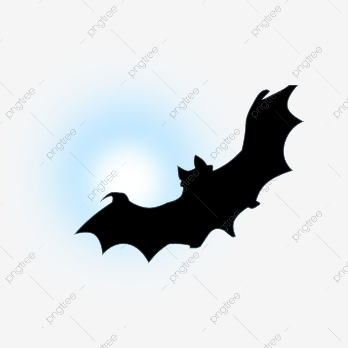 hight resolution of commercial use resource upgrade to premium plan and get license authorization upgradenow bat family family clipart