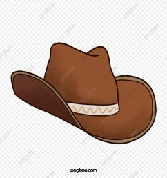 commercial use resource upgrade to premium plan and get license authorization upgradenow brown cowboy hat cowboy clipart  [ 1200 x 1200 Pixel ]