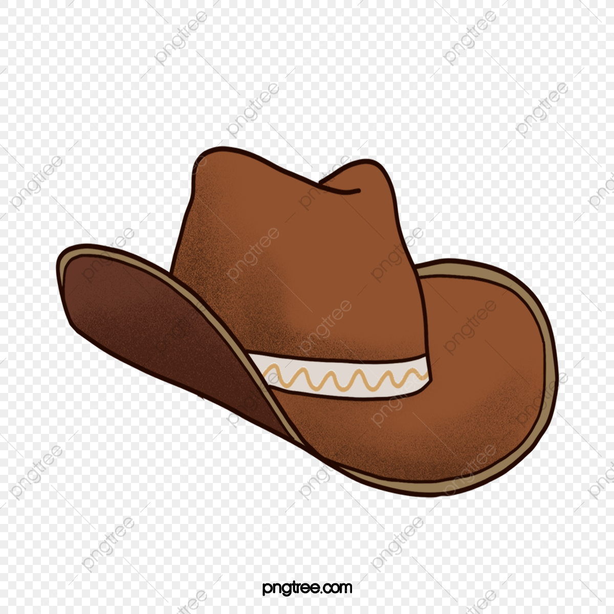 hight resolution of commercial use resource upgrade to premium plan and get license authorization upgradenow brown cowboy hat cowboy clipart