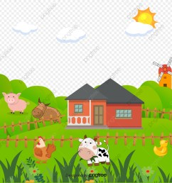 commercial use resource upgrade to premium plan and get license authorization upgradenow cartoon farm cartoon clipart  [ 1200 x 1200 Pixel ]