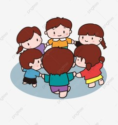 commercial use resource upgrade to premium plan and get license authorization upgradenow children playing together children clipart  [ 1200 x 1175 Pixel ]
