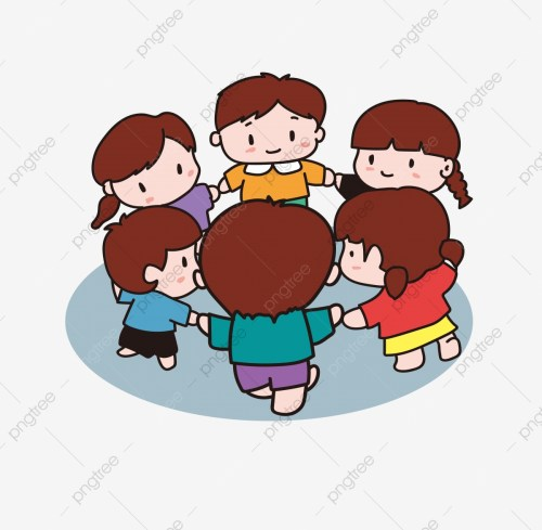 small resolution of commercial use resource upgrade to premium plan and get license authorization upgradenow children playing together children clipart