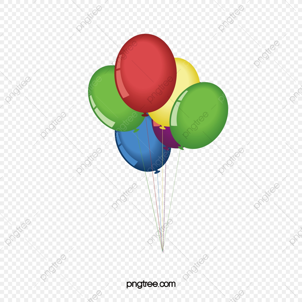 hight resolution of commercial use resource upgrade to premium plan and get license authorization upgradenow colorful cartoon balloon cartoon clipart