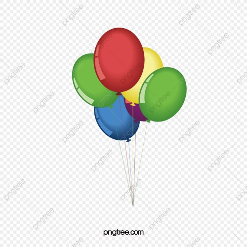 small resolution of commercial use resource upgrade to premium plan and get license authorization upgradenow colorful cartoon balloon cartoon clipart