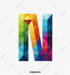 commercial use resource upgrade to premium plan and get license authorization upgradenow colorful letters n  [ 1200 x 1200 Pixel ]