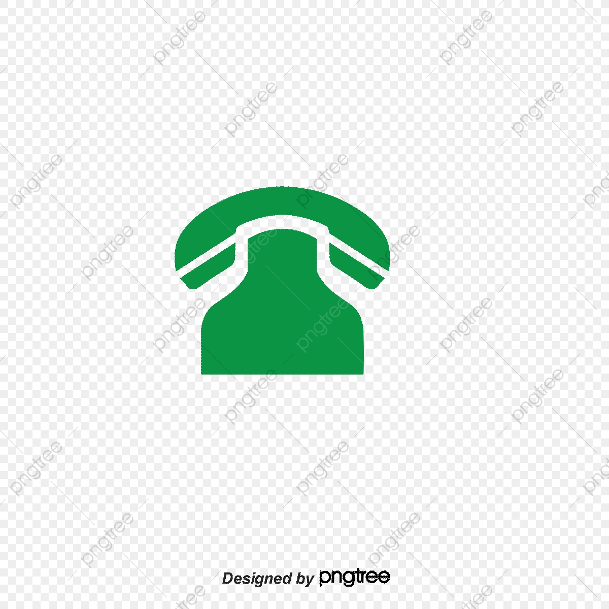 Contact Us Contact Vector Order Telephone PNG and