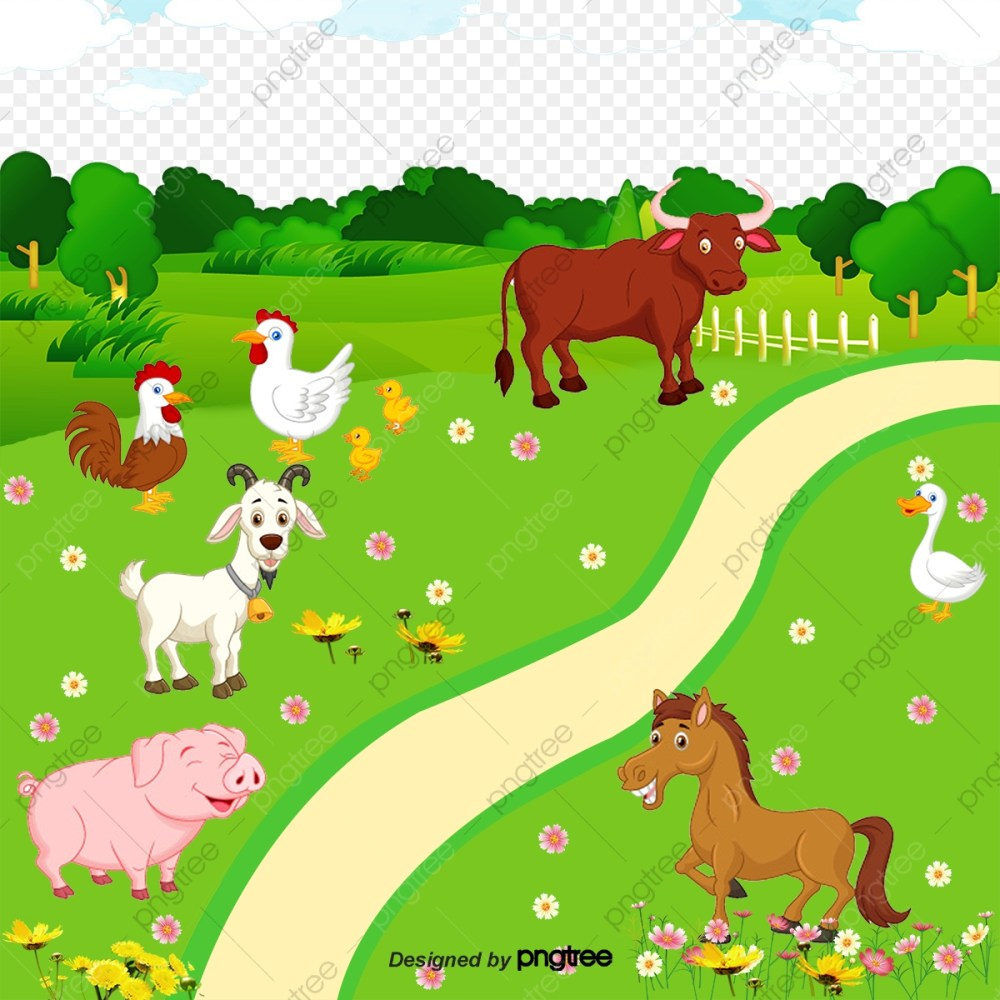 medium resolution of commercial use resource upgrade to premium plan and get license authorization upgradenow farm animals farm clipart
