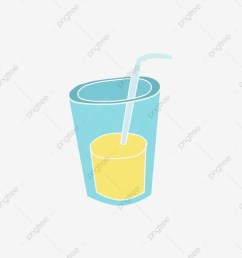 commercial use resource upgrade to premium plan and get license authorization upgradenow fashion illustration soft drink orange juice fashion clipart  [ 1200 x 1200 Pixel ]