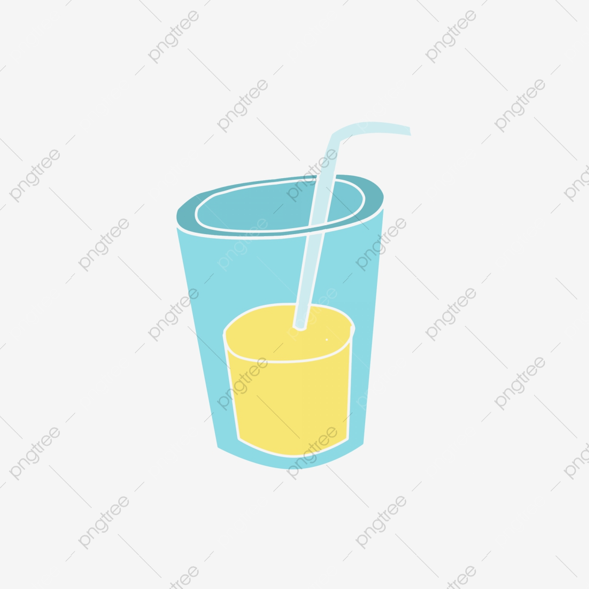 hight resolution of commercial use resource upgrade to premium plan and get license authorization upgradenow fashion illustration soft drink orange juice fashion clipart