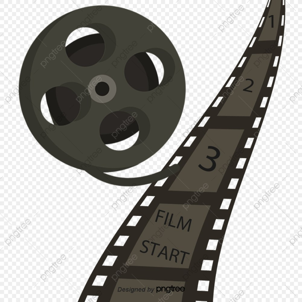 medium resolution of commercial use resource upgrade to premium plan and get license authorization upgradenow film reel