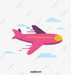 commercial use resource upgrade to premium plan and get license authorization upgradenow flat plane plane clipart  [ 1200 x 1200 Pixel ]