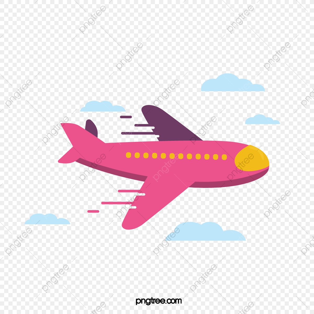 hight resolution of commercial use resource upgrade to premium plan and get license authorization upgradenow flat plane plane clipart