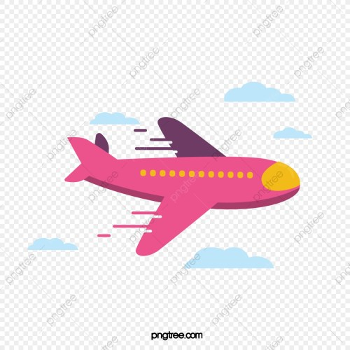 small resolution of commercial use resource upgrade to premium plan and get license authorization upgradenow flat plane plane clipart