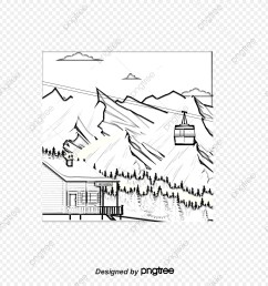 commercial use resource upgrade to premium plan and get license authorization upgradenow hand painted plateau snow mountain  [ 1200 x 1200 Pixel ]