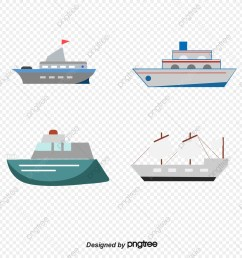 commercial use resource upgrade to premium plan and get license authorization upgradenow passenger ship vector diagram  [ 1200 x 1200 Pixel ]