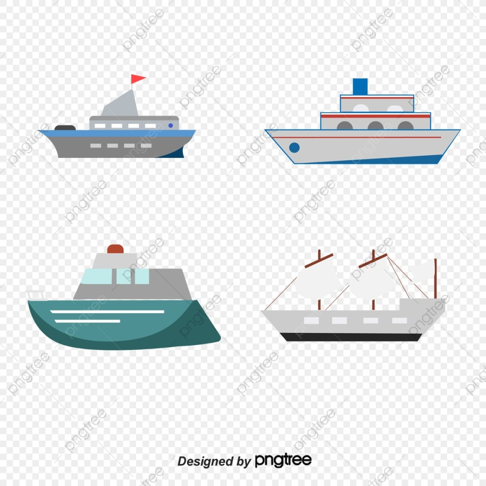 medium resolution of commercial use resource upgrade to premium plan and get license authorization upgradenow passenger ship vector diagram