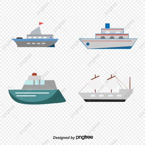 small resolution of commercial use resource upgrade to premium plan and get license authorization upgradenow passenger ship vector diagram