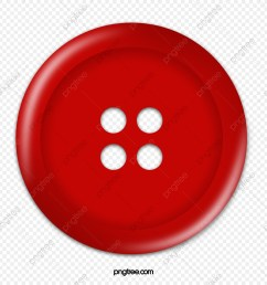 commercial use resource upgrade to premium plan and get license authorization upgradenow red button button clipart  [ 1200 x 1200 Pixel ]
