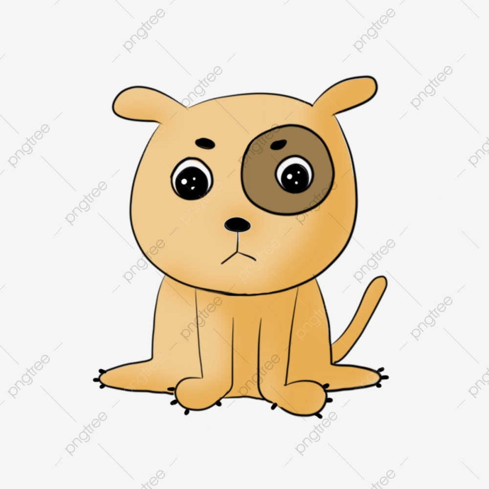 medium resolution of commercial use resource upgrade to premium plan and get license authorization upgradenow vector bear equals sign sign clipart