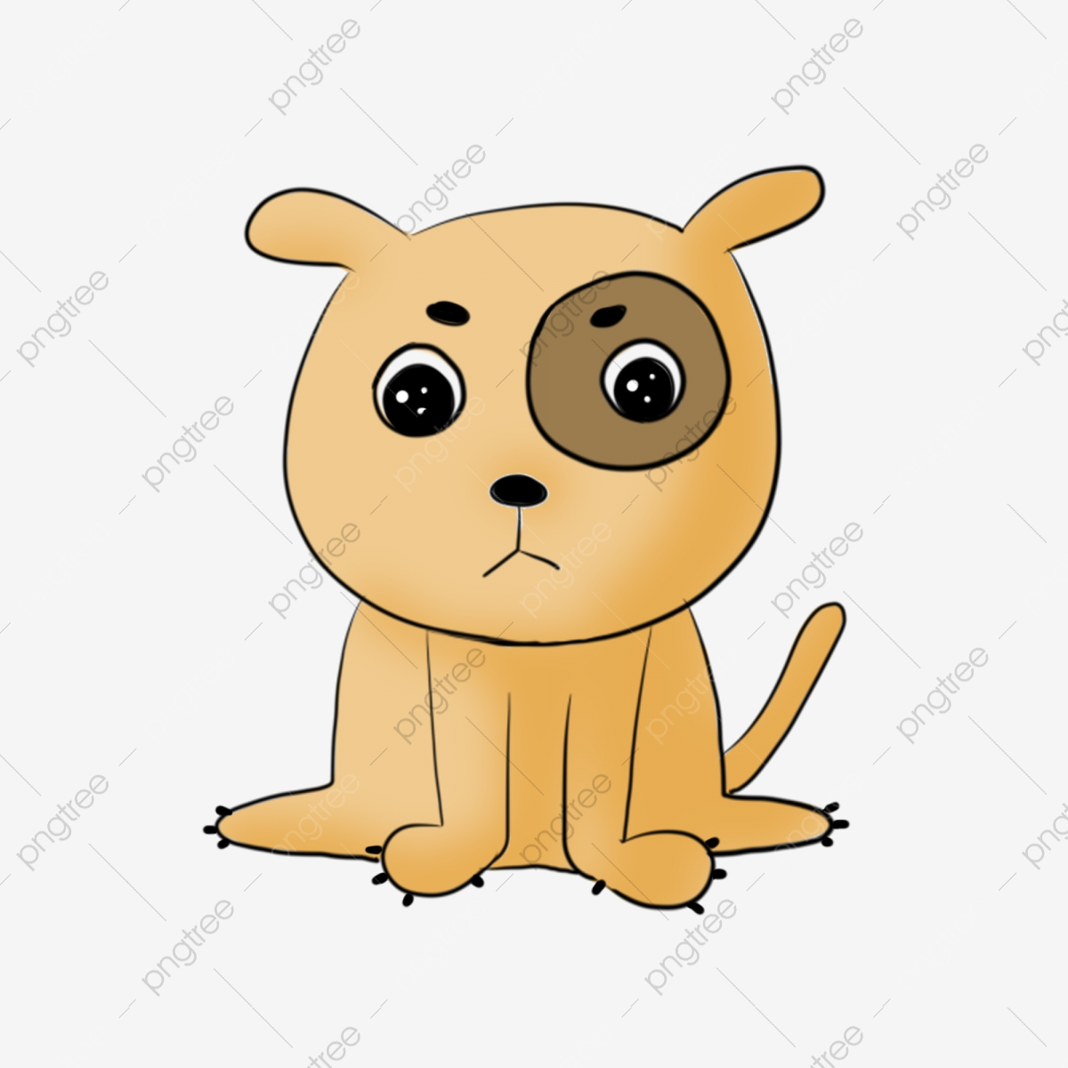 hight resolution of commercial use resource upgrade to premium plan and get license authorization upgradenow vector bear equals sign sign clipart