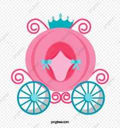 commercial use resource upgrade to premium plan and get license authorization upgradenow cartoon princess wind pumpkin carriage cartoon clipart  [ 1200 x 1200 Pixel ]