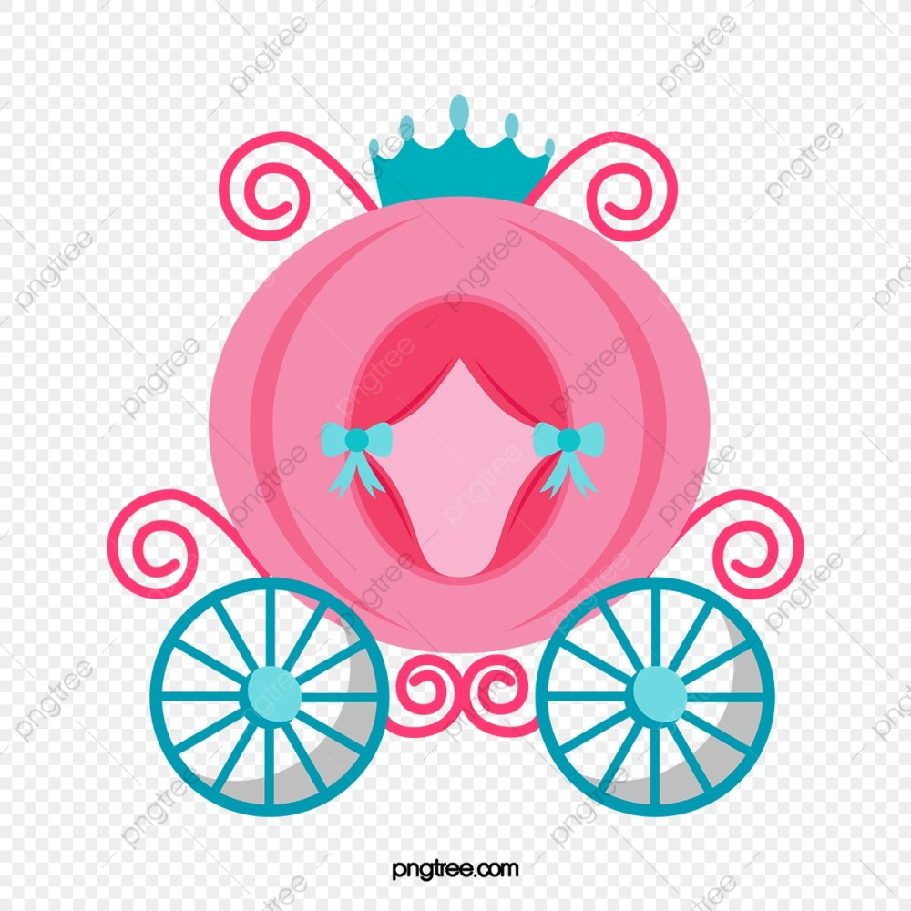medium resolution of commercial use resource upgrade to premium plan and get license authorization upgradenow cartoon princess wind pumpkin carriage cartoon clipart