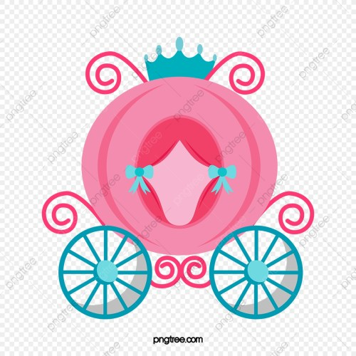 small resolution of commercial use resource upgrade to premium plan and get license authorization upgradenow cartoon princess wind pumpkin carriage cartoon clipart